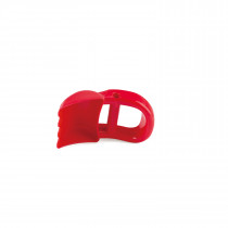 Hand Digger - Red