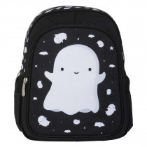Backpack - Ghost NEW