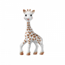 So'Pure Sophie La Girafe