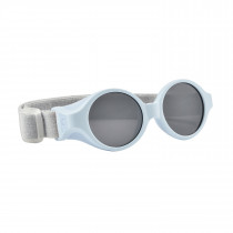 Sunglasses 0-9m -Pearl Blue