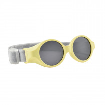 Sunglasses 0-9m -Tender Yellow