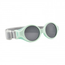 Sunglasses 0-9m -Aqua