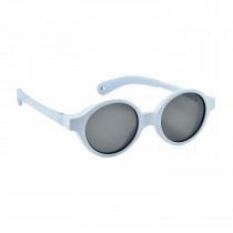 Sunglasses 9-24m -Pearl Blue