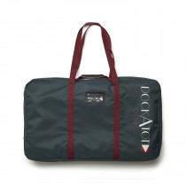 Deluxe Transport Bag - Midnight Teal