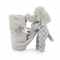 Bedtime Elephant Soother
