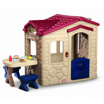 Picnic on the Patio™ Playhouse Provencal