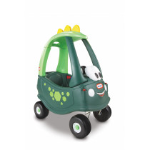 Cozy Coupe- Dino Cozy Coupe
