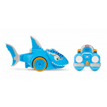 Shark Strike RC