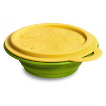 Collapsible Bowl - Lola
