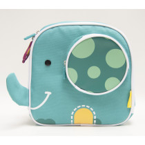 Insulated Lunch Bag - Ollie