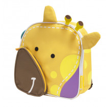 Insulated Lunch Bag - Lola