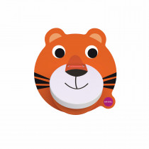 VertiPlay Wall Toy - Roarry Door Knocker