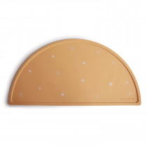 Silicone Placemat - SUN