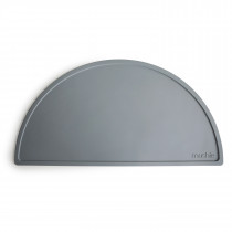 Silicone Placemat - STONE