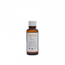 Mama Relax Oil 4fl oz