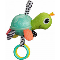 Textured Sensory Pal Turtle