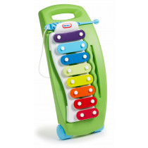 Tap-a-Tune® Xylophone