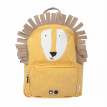 Backpack - Mr. Lion