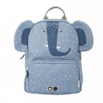 Backpack - Mrs. Elephant