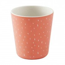 Cup - Mrs. Crab