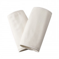All Carriers - Teething Pads - Natural