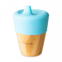 Small Cup - Blue