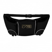 Buggy Pouch - Black