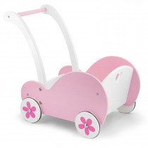 Doll Buggy - Pink