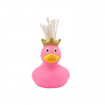 HOLDYS, Duck with Crown