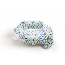Inflatable Travel Pillow - Sparkles