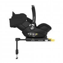 Marble i-Size Car Seat -  Essential Black