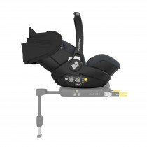 Marble i-Size Car Seat -  Essential Graphite