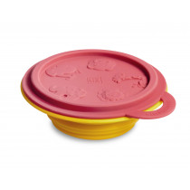Collapsible Bowl - Marcus