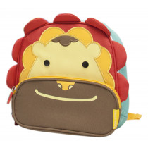 Insulated Lunch Bag - Marcus