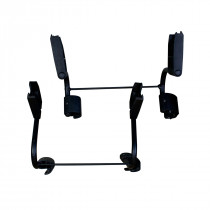 Duet Carseat Adaptor for Twin (Clip 31)