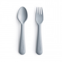 Fork & Spoon Cloud