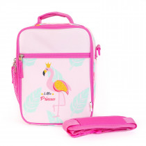 Lunch Bag - Flamingo