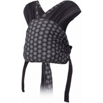 TOGETHER PULL-ON KNIT CARRIER