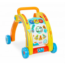 Little Baby Bum Twinkle's Musical Walker
