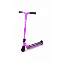 Micro Ramp Purple