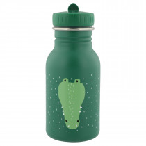 Stainless Steel Bottle (350ml) - Mr. Croccodile