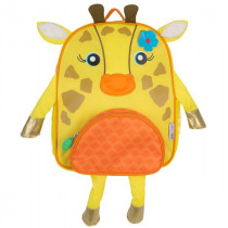 Backpack - Jamie the Giraffe