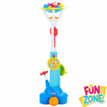 Fun Zone Pop 'n Splash Surprise