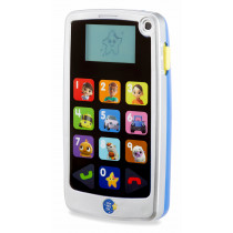 Little Baby Bum Sing-Along Phone