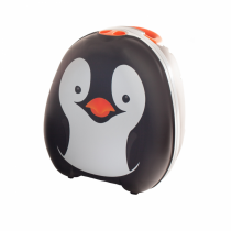 Potty - Penguin