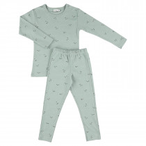 Pyjama 2 pieces  - Mountains