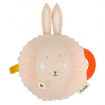 Activity Ball - Mrs. Rabbit