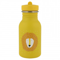Stainless Steel Bottle (350ml) - Mr. Lion
