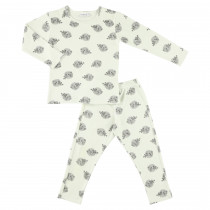Pyjama 2 pieces - Blowfish