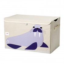 Toy Chest WALRUS